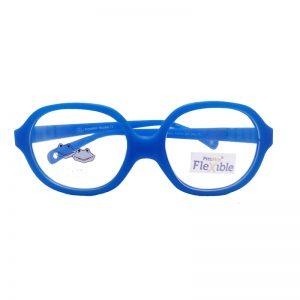 Kids Blue Frame