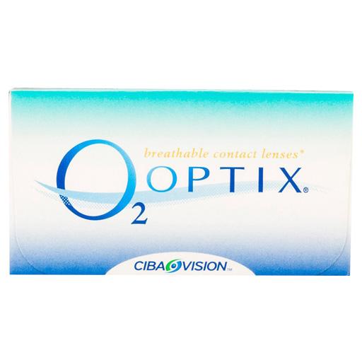 O2Optix-1